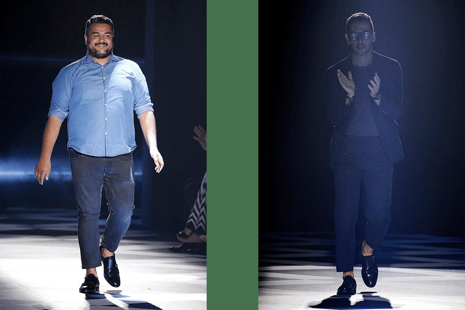 diseñadores-pdh-nacho-aguayo-alex-miralles