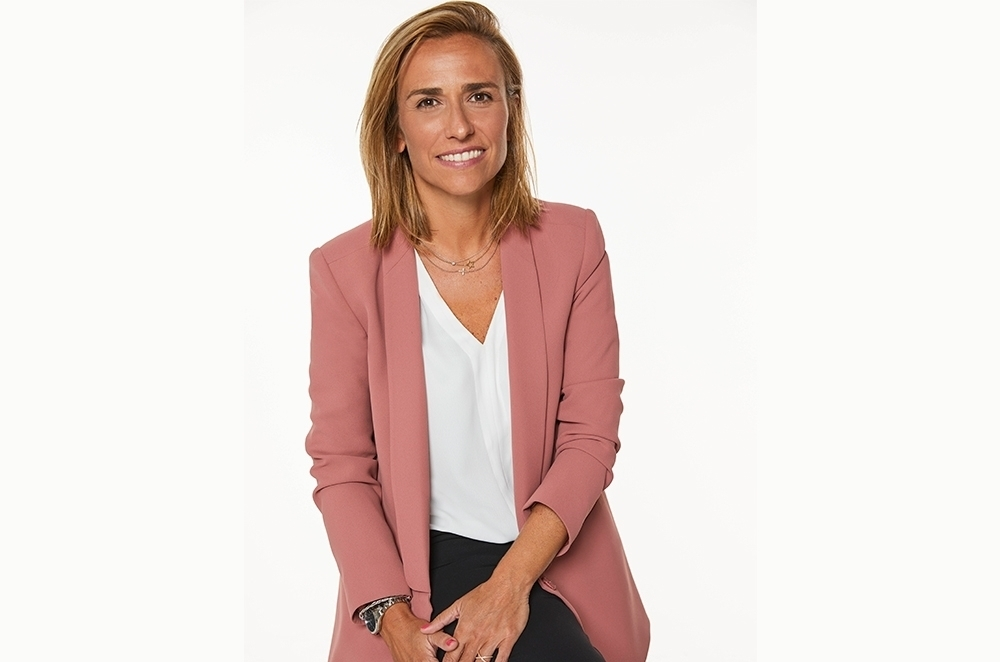 Tendam appoints Mar Oña as Director of Legal Services and Secretary of the Board of Directors