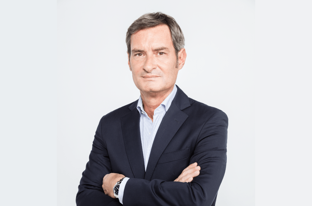 The Board of Directors appoints Jaume Miquel  as new Executive Chairman of Tendam
