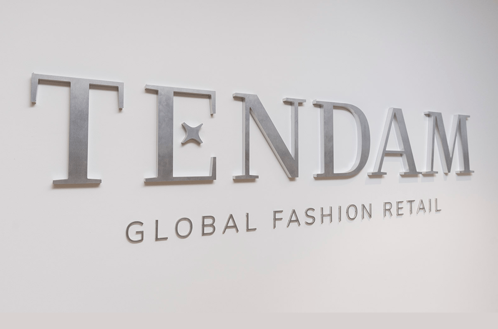 Tendam to close temporarily all of its stores in Spain.