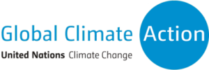 Global Climate Action. United Nations Climate Change
