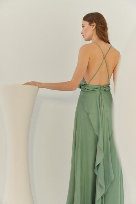 Campaign photo Hoss Intropia / Tendam Global Fashion Retail