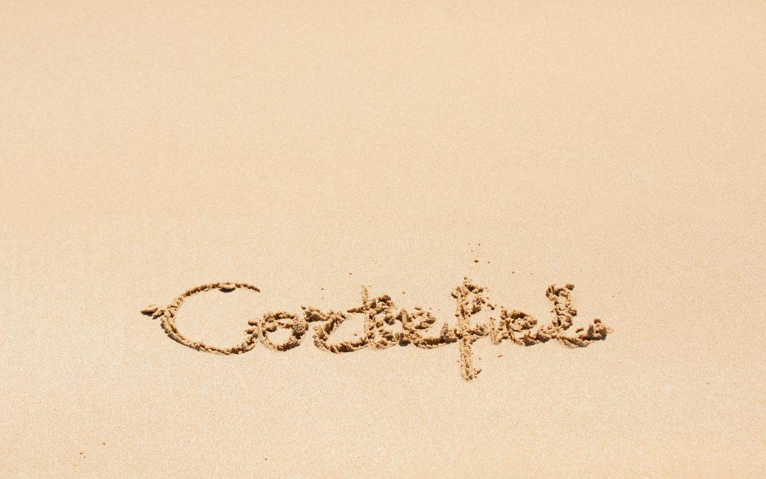 Lainiciativa #PlayasLimpiaslibera de basuraleza 360.800 m2 de playas y dunas