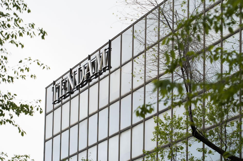Tendam joins the Upskill Spain initiative as a Patron