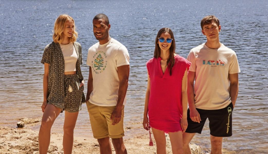 Portugal mercado elegido para lanzar la primera campaña publicitaria de myspringfield.com